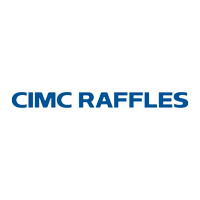 CIMIC Raffles Under Shangdong Province Yantai City