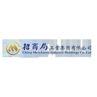 CMHI (Shenzhen/Jiangsu Haimen)