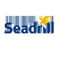 Seadrill Deepwater Unit Pte Ltd