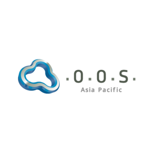 OOS-logo-1000px